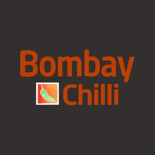 Bombay Chilli