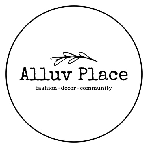 Alluv Place