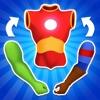 Mashup Hero - iPadアプリ