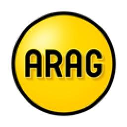 ARAG GastroApp