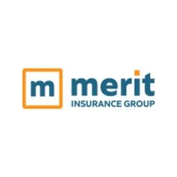 Merit Insurance
