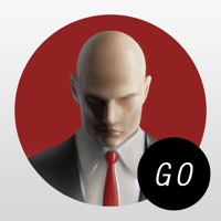 Codes for Hitman GO Hack