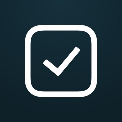 Site Audit Pro