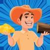 Lumber Jack: Mine & Chop Shop