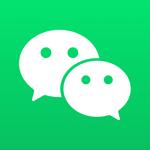 WeChat pour pc