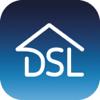 o2 DSL Hilfe
