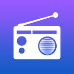 Радио FM: музыка и новости на пк
