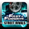 Street Rivals for The Fast and Furious