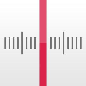 RadioApp Pro app