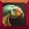 MNHN Dinos