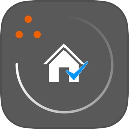 Facilities Plus by RealPage