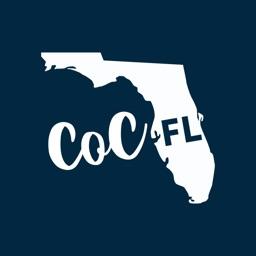 Christians on Campus Florida
