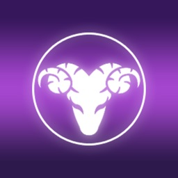 Astro horoscope zodiac signs