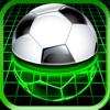 ARSoccer - Sports
