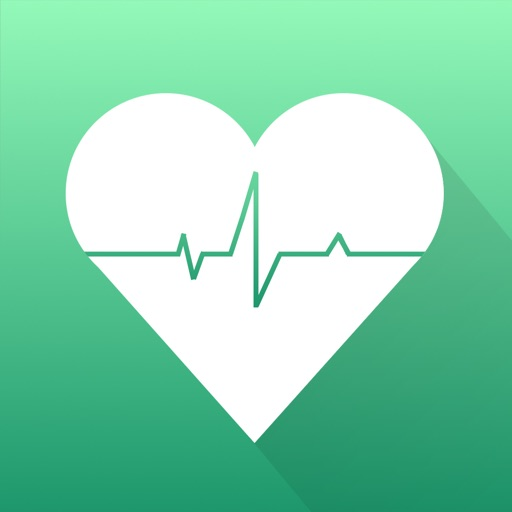 Code Runner Pro: ACLS,BLS,CPR