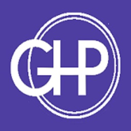 GHP Management System