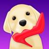 VIGI Limited - Pet Monitor  artwork