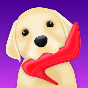 Pet Monitor app