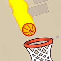 Codes for Fall'n Dunk Hack