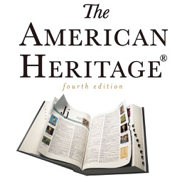 American Heritage® Dictionary