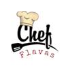 Chef Flavas
