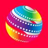 Cinemex - Cinemex ilustración