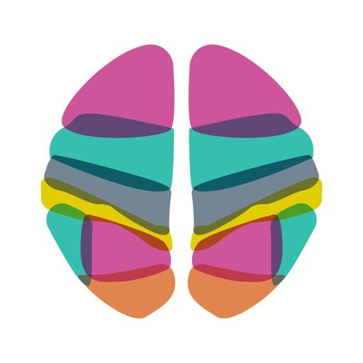 MindMate - Healthy Aging