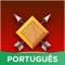 Entre Clãs Amino em Português