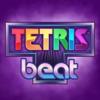 Tetris® Beat - iPadアプリ