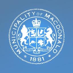 RM of Macdonald