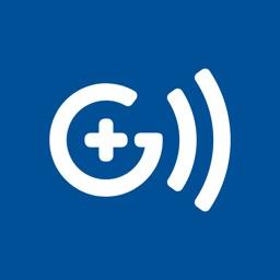 Gliderol G+