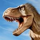 icone World of Dinosaurs