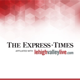 Easton Express-Times
