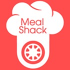 Meal Shack : Food Delivery icon