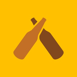 Untappd - Discover Beer  - 256x256bb - Apps for Beer Lovers
