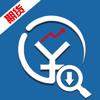 外汇行情-全球原油贵金属期货软件