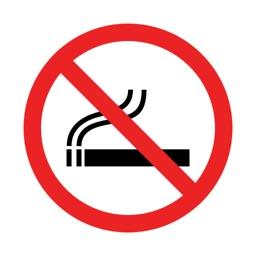 Rauchfrei - Rauchen aufhören