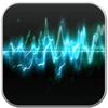 Exelerus - Ghost EVP Radio - Paranormal bild