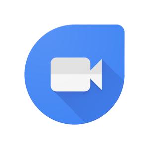 Google Duo - Video Calling Social Networking app