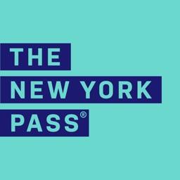 New York Pass - Travel Guide