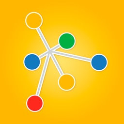 NextCurriculum: Learning app