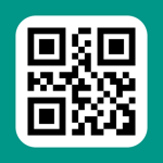 QR Code & Barcode Scanner pour pc