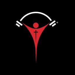 Trinity Fitness Ministries