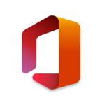 Microsoft Office pour pc