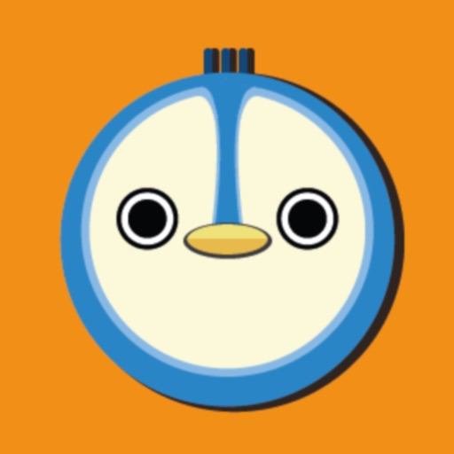 Download Penguin Pachinko free for iPhone, iPod and iPad
