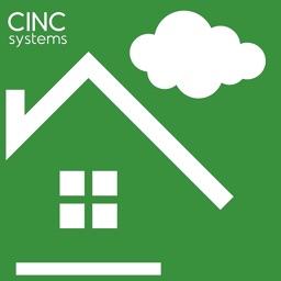 CINC Manager