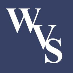 WVSB Mobile