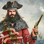 mer pirates lutte action rpg