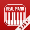 Real Piano™ Classic