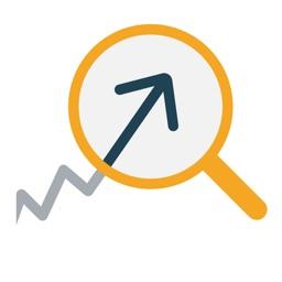 Learn Technical Analyses